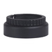 AquaTech Zoom Gear for Canon 16-35mm F/2.8 L Lens
