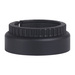 AquaTech Zoom Gear for Canon 17-40mm F/4 L Lens