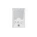 Canon Paper Tray #PCL-CP300 - L Size