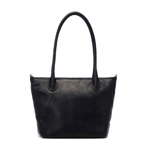 ONA Capri Leather Tote Bag