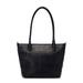 ONA Capri Leather Tote Bag