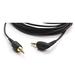 Rode SC8 Premium 6m Shielded Extension Cable (TRS-TRS)