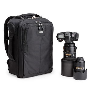 Think Tank Airport Commuter Camera Bag