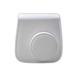 Fuji Instax Camera Case for Instax Mini 8 - White Colour