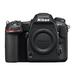 Nikon D500 DSLR  – Body Only