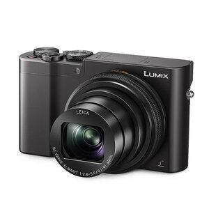 Panasonic Lumix TZ110