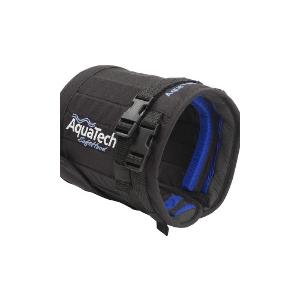 AquaTech Soft Hood - Large