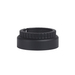 AquaTech Zoom Gear for Canon 24-70mm F/2.8 V1 Lens