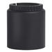 AquaTech Zoom Gear for Nikon 70-200mm F/4 Lens