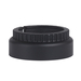 AquaTech Zoom Gear for Panasonic 35-100mm F/2.8 Lens