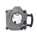 Aquatech Delphin 1D Underwater Sport Housing for Canon 1DX or 1DC DSLR