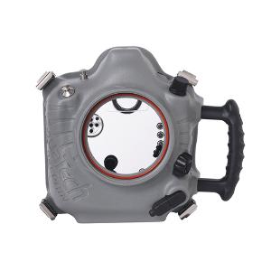 AquaTech Delphin D4 Underwater Sport Housing for Nikon D4 or D4s