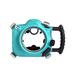 AquaTech Elite Underwater Sport Housing for Panasonic GH3/GH4