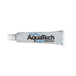 AquaTech Underwater Sport Housing O-Ring Grease