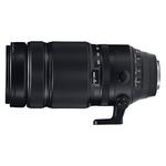 Fujifilm 100-400 f/4.5-5.6 R LM OIS Lens
