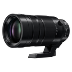 Panasonic 100-400mm f/4-6.3 ASPH Power OIS Lens