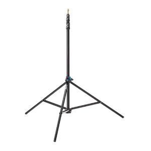 Kupo Click Stand Light Stand - 240cm