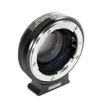 Metabones G to Micro Four Thirds Speed Booster XL