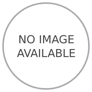 Canon EOS 1DX II DSLR Camera