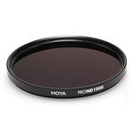 Hoya PROND1000 Filter - 58mm