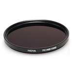 Hoya PROND1000 Filter - 77mm