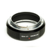 Metabones Hasselblad V Lens to Leica S Lens Mount Adapter