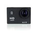 Sports Action Cam SC4000 with WiFi + Extra Battery