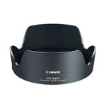 Canon Lens Hood EW-83M