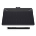 Wacom Intuos Art - Small (Black)