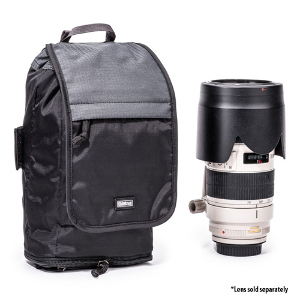 Think Tank Skin 75 V2.0 Pop Down Lens Pouch