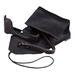 Fujifilm Leather Case For Finepix X70 - Brown (BLC-X70)