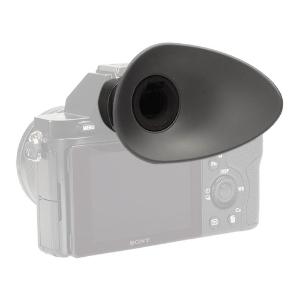 Hoodman Glasses Model Hoodeye Eyecup for Sony A7 Cameras
