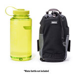 Think Tank Photo R U Hot Pouch for Water Bottle
