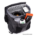 Think Tank Skin Body Bag (for Professional DSLR Body without Lens)