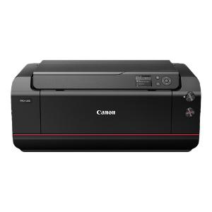 Canon imagePROGRAF Pro1000 A2 Inkjet Printer