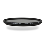 Athabasca NDX Variable Neutral Density Filters 49mm
