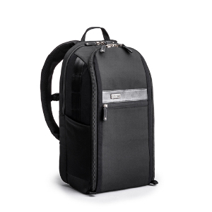 Think Tank Urban Approach 15 Back Pack