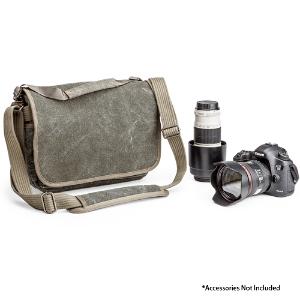 Think Tank Retrospective 7 Shoulder Bag