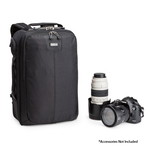 Think Tank Photo Airport Essentials Back Pack