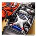 Think Tank Airport Helipak Quadcopter Back Pack for DJI Phantom