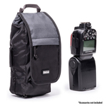 Think Tank Photo Skin Strobe v2.0 DSLR Flash Pouch