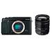 Fujifilm X-E2S + XF 18-55mm f/2.8-4 R LM OIS Lens