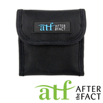 ATF Filter Pouch