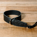 Lucky Leather Wrist Strap