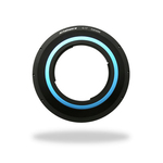 Athabasca Adapting Ring for Canon 17mm Tilt-Shift