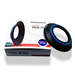 Athabasca Adapting Ring for Canon 17mm f/4L Tilt Shift Lens