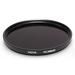 Hoya Pro Neutral Density 32 Filter - PROND32 - 55mm