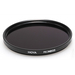 Hoya Pro Neutral Density 32 Filter - PROND32 - 62mm