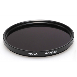 Hoya Pro Neutral Density 32 Filter - PROND32 - 67mm
