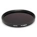 Hoya Pro Neutral Density 64 Filter - PROND64 - 58mm